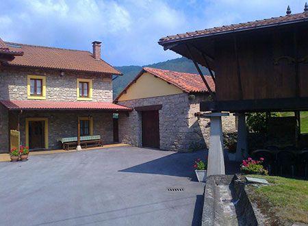 casa-rural-5-7