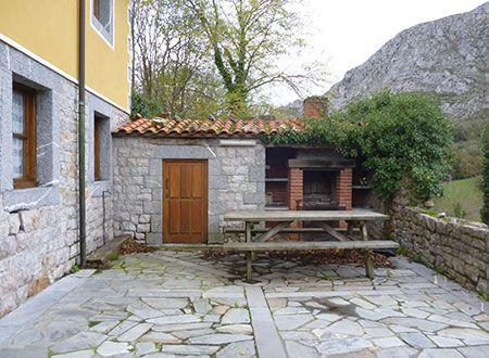 casa-rural-cangas-4