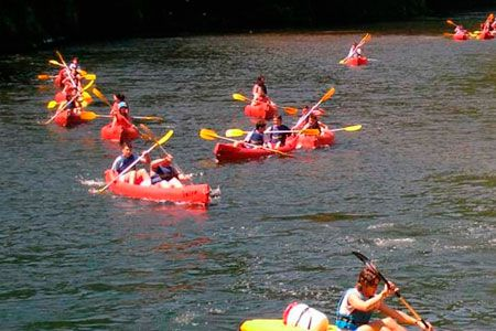 descenso-canoa