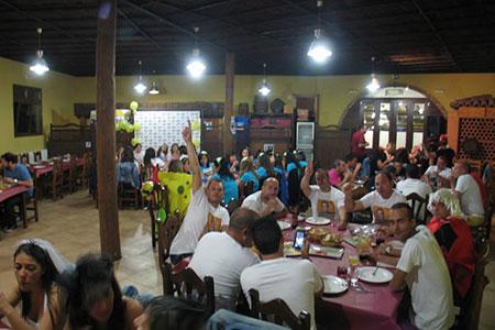 restaurante-llanes-12
