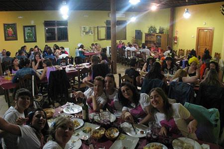 restaurante-llanes-5
