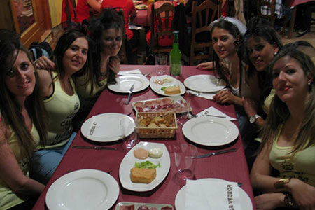 restaurante-llanes-7