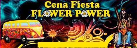 cena-flower-power