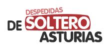 Despedidas de Soltero Asturias