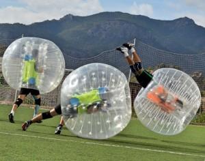 futbol_burbuja_asturias