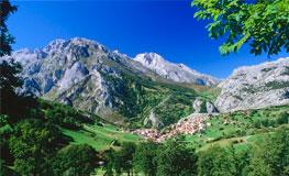 montana asturias1