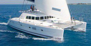 barco-catamaran
