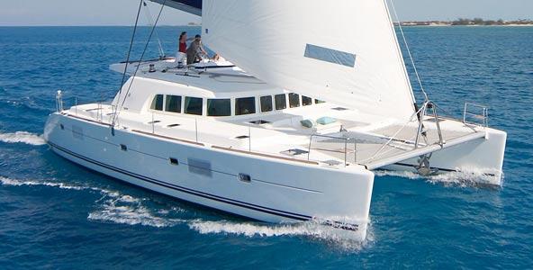 barco-catamaron