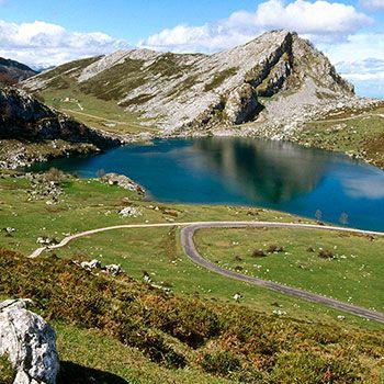 Despedidas de Soltera en Asturias