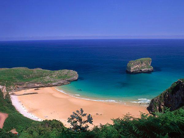 playa-ballota-llanes