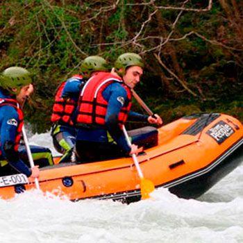 rafting-350