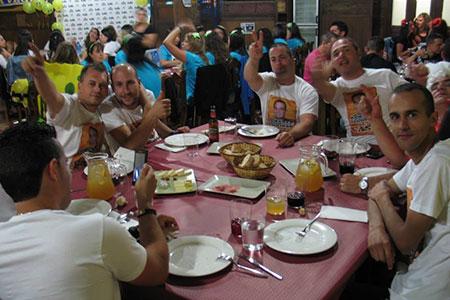 restaurante-llanes-11