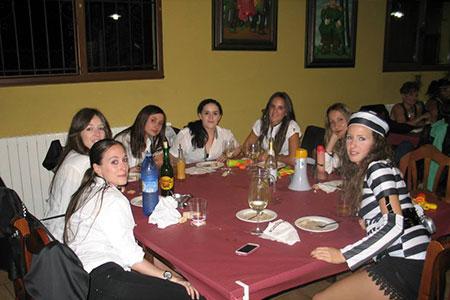 restaurante-llanes-14