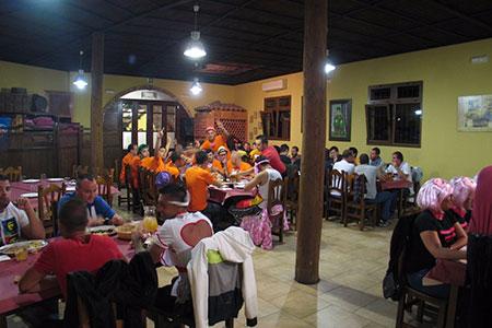restaurante-llanes-3