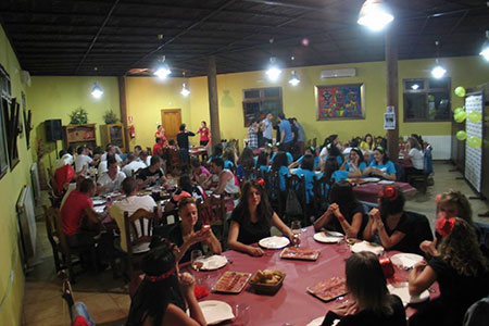 restaurante-llanes-6