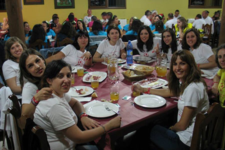restaurante-llanes-8