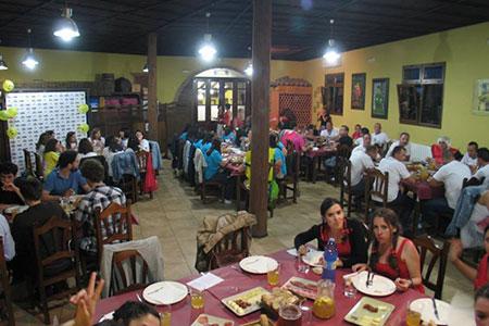 restaurante-llanes-9