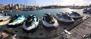 motos-acuaticas-agua-gijon-asturias01