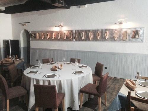 restaurante cangas