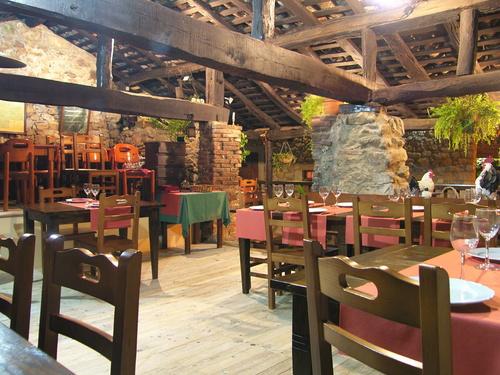 restaurante cangas2
