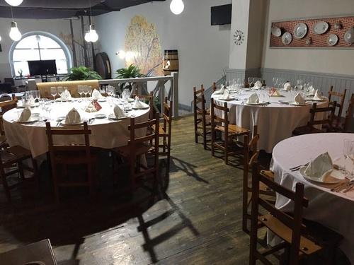 restaurante cangas3