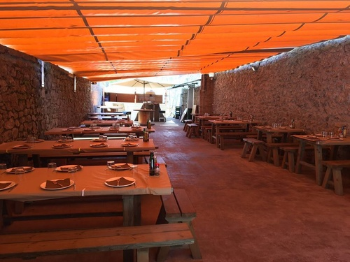 restaurante cangas4